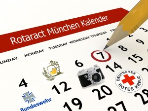 3.3_Calendar